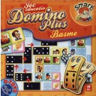 DOMINO GAME BASME