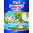 Degetica DVD