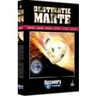 Destinatie Marte Colectie 2 DVD