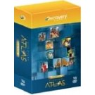 Discovery Atlas colectie 10 DVD