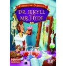 Dr, Jekyll - Dl Hyde