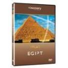 Egipt  Discovery Atlas