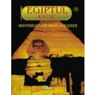 Egiptul Antic nr.12 - Secretele reginei pierdute a Egiptului