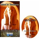 Egiptul Antic nr.7 - Misterul lui Tutankhamon