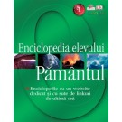 Enciclopedia elevului. Pamantul