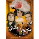 FELIX - OTILIA