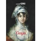 Micul geniu - Goya - DVD