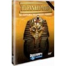 In cautarea lumilor pierdute-Tutankhamon faEROnului pierdut