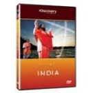 India  Discovery Atlas