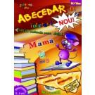 Abecedar Interactiv - Lectii multimedia pentru clasa I - vol 1