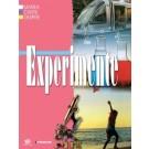 MAREA CARTE DESPRE EXPERIMENTE