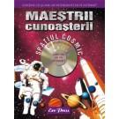 Maestrii cunoasterii - Spatiul Cosmic