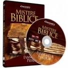 Mistere biblice - Evanghelii pierdute