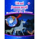 Muzicantii din Bremen DVD