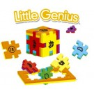 PUZZLE LITTLE GENIUS