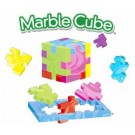 PUZZLE MARBLE CUBE