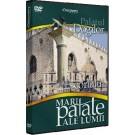 Palatul Dogilor - Escorialul  Mari Palate ale Lumii