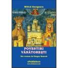 Povestiri vanatoresti din vremea lui Neagoe Basarab_eBook
