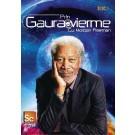 Prin Gaura de Vierme cu Morgan Freeman