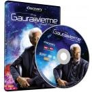Prin gaura de vierme cu Morgan Freeman - Disc 2