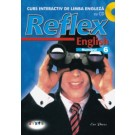 Reflex English nr. 6