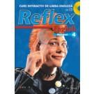Reflex English nr. 4
