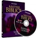 Sodoma - Gomora  - Mistere Biblice