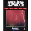Surprinzatoare fenomene naturale-colectie 3 DVD