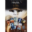 Top 10 -100 cele mai mari descoperiri