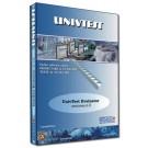 UnivTest Evaluator 7.6 -  licenta individual