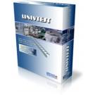 UnivTest Generator Pro 7.4