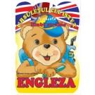 Ursuletul te invata limbile straine - engleza
