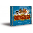 VERONICA - SONG COLLECTION