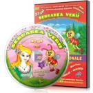 Vara - CD7: Serbarea verii