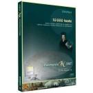 Ghid pregătire-evaluare - Matematica TN 2007
