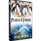 Planeta in evolutie: Australia si Noua Zeelanda