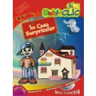 DubluClic - In casa surprizelor