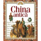 China antică