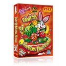 CD 11 - Fănică si Olimpiada Fructelor