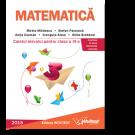 Caietul elevului pentru clasa a III-a - Matematica