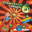 Clopotelul magic vol. 6
