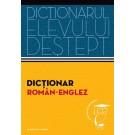 Dicţionar român - englez