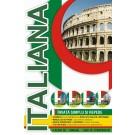 Invata simplu - repede ITALIANA