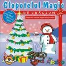 Clopotelul Magic vol. 3 - de Craciun