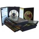 Pachet 6 CD-uri educationale pentru ciclul primar