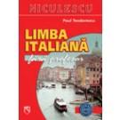 Limba italiana fara profesor (Cod 2931)