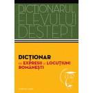 Dicţionar de expresii şi locuţiuni româneşti