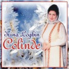 Colinde-Irina Loghin