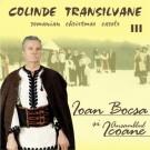 Colinde Transilvane Vol.3