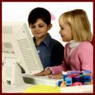 Ghid pregatire-evaluare Gramatica pentru clasele III-IV